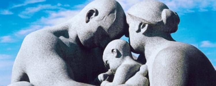 Tra genitori e figli: una gara di nobiltà (Seneca)